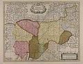 Territorium Tridentinum - CBT 5878363.jpg