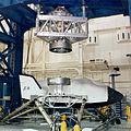 Testing of the X-38 docking system.jpg