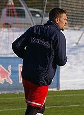 Testspiel RBS gegen Slovan Bratislava 04.JPG