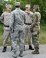 Texas Joint Counterdrug Taskforce participates in Eagle Lake Operation Clean Up 160425-Z-NC104-185.jpg