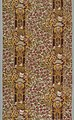 Textile (England), ca. 1830 (CH 18569297).jpg