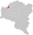 Thüringen in BZ.png
