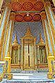 Thailand - Flickr - Jarvis-44.jpg