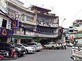 Thanon bamrung muang- fuang Nakhon, san caho Pho sua, phra Nakhon, bangkok - panoramio.jpg