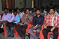 Thavaluzhavam with participants.JPG