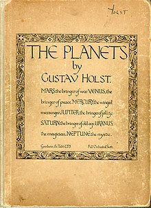 The-Planets-score-cover.jpg