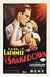 The-Shakedown-1929-Poster.jpg