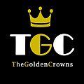 TheGoldenCrowns.jpg