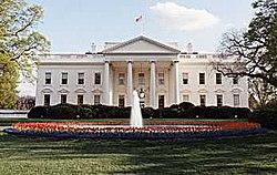 Washington D C Wikipedia