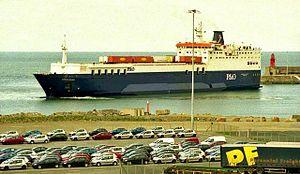 Ms Baltic Ferry Wikipedia