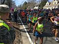 The 104th Fighter Wing Security Forces Serve and Protect at the 120th Boston Marathon 160418-Z-UF872-551.jpg