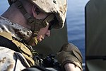 The 26th MEU conducts BZO and Table 3 exercises 130430-M-BS001-002.jpg