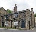 The Albion, Clayton Flickr 8th June 2020.jpg