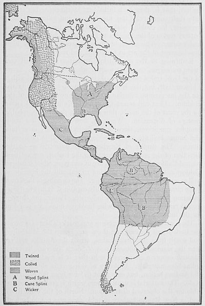 The American Indian Fig 17.jpg