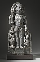 129px-The_Androgynous_Form_of_Shiva_and_