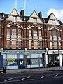 The Balham Hill - geograph.org.uk - 1014153.jpg