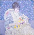 The Basket of Flowers G-001276.jpg