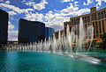 The Bellagio Fountains.jpg