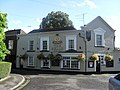 The Bells public house - geograph.org.uk - 2048459.jpg
