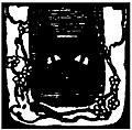 The Black Cat, November 1916, pg 15.jpg