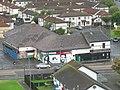 The Bogside Inn - geograph.org.uk - 1510333.jpg