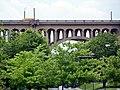 The Bridge in Allentown.JPG