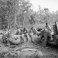 The British Army in Burma 1945 SE2153.jpg