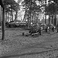 The British Army in North-west Europe 1944-45 BU3430.jpg