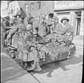 The British Army in North-west Europe 1944-45 BU3967.jpg