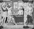 The Chess Players MET Liberale 43 IRR.jpg