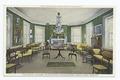 The Council Chamber, Washington's Headquarters, Morris-Jumel Mansion, New York (NYPL b12647398-74582).tiff