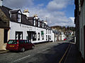 The Cross Keys Hotel, New Galloway - geograph.org.uk - 151820.jpg