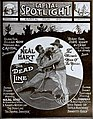 The Dead Line (1919) - Ad.jpg