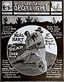 The Dead Line (1919) - Ad.jpg