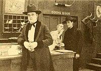 The Devil Dodger (1917) - Stewart & Gilbert.jpg