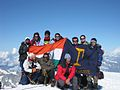 The Doon School Mont Blanc expedition.jpg