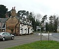 The Flying Horse, Clophill - geograph.org.uk - 700227.jpg