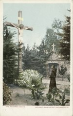The Garden Crucifix, Mission, Calif (NYPL b12647398-66346).tiff