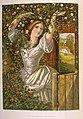 The Gardeners Daughter (Evans).jpg