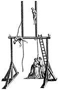 The Gaunche, Turkish capital punishment.jpg