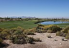 The Golf Club at Dove Mountain (Saguaro) no 3.jpg