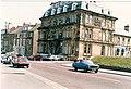 The Grand Hotel - geograph.org.uk - 1275382.jpg