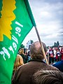 The Greens protest 20000101.jpg