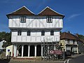 The Guildhall, Thaxted.jpg