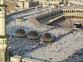 The Haram Sharif - Flickr - Al Jazeera English.jpg