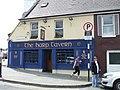 The Harp Tavern, Sligo - geograph.org.uk - 826483.jpg