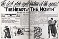 The Heart of the North (1921) - 2.jpg