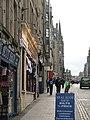The High Street - geograph.org.uk - 751257.jpg