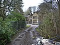 The Holme, Holme Chapel - geograph.org.uk - 770259.jpg