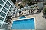 The Hotel Pool (30963108962).jpg